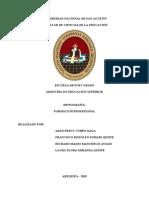 Formación Profesional en el ámbito superior.docx