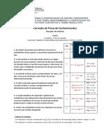 correcao_da_prova_de_conhecimentos
