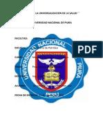 TRABAJO DE MEC.FLU
