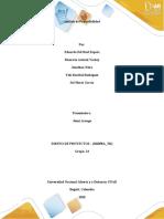 Fase 2 - Análisis de prefactibilidad (1).docx