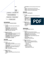 Proses Pembentukan Tamadun.docx