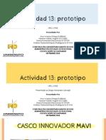 Actividad 13 prototipo_HN