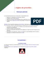 regles-de-priorites (20 files merged)