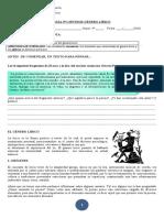 Guía n° 1 Género lírico.docx