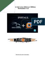 Instalacion Kali Linux 2020.3 en VMware.pdf