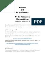 aprende_en_casa_6to_18_sep