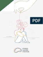 Mapa-Saúde-Mental_cartilha.pdf