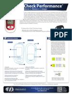 glucometro-digital.pdf