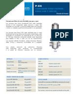 P-EG-Carcasas-para-Filtros-para-Gas-y-Vapor