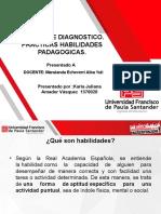 exponer KARLA 1370020 habiliddaes pedagogicas  123.pptx
