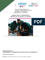UNIDAD DIDÁCTICA II.docx
