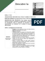 Proyecto Descubre la función.pdf