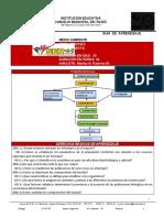 Guía  Tema 5 MEDIO AMBIENTE (1).doc