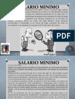 Presentación 5 GP.pdf