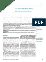 Estimulacion cognitiva en niños con paralisis cerebral.pdf