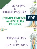 re82134_vm6_ativa_passiva_agente_passiva