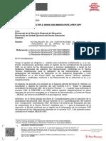 OFICIO_MULTIPLE-00069-2020-MINEDU-SPE-OPEP-UPP.pdf