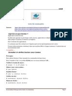 docker-commandes-docker.pdf