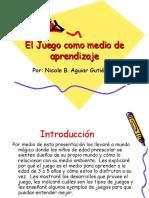 el-juego-como-medio-de-aprendizaje-1194016491665412-1.pdf