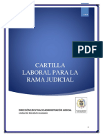 CARTILLA LABORAL RAMA JUDICIAL.pdf