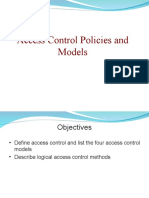 Access Control.ppt