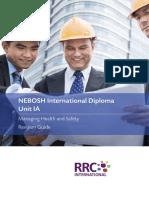 NEBOSH_International_Diploma_Unit_IA_Man.pdf