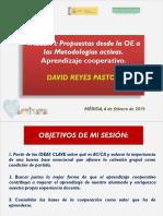 ppt_ACTÍVATE_DRP_definitiva
