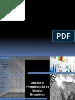 Presentación Contabilidad y Finanzas SNC 2.pptx