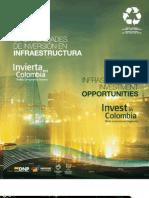 273_Oportunidades%20en%20Infraestructura