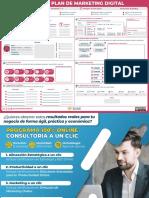 _PLANTILLA_Plan_de_marketing