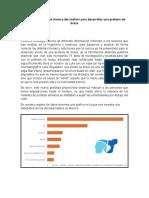 Registro-de-datos-analisis-e-interpretacion