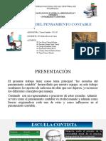 diapositivas grupal escuelas del pensamiento contable.pptx