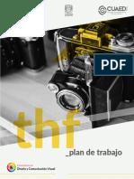 PlanDeTrabajo_0901