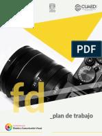 PlanDeTrabajo_0902