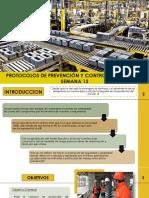 PROTOCOLOS DE PREVENCIÓN Y CONTROL DEL COVID-19.pdf