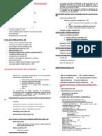 TECNOLOGÍAS DE MANUFACTURA Y SERVICIOS- TEMA 3