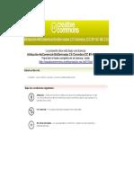 EL IMPACTO NEGATIVO DEL COVID-19 SOBRE EL EMPLEO EN COLOMBIA (licencia)(1)