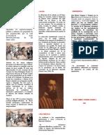 folleto 3.docx