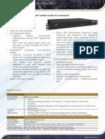 PB-U7400-DS-008-19038