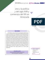 04 Valdivieso, M (2007) Las mujeres y la política a fines del siglo XVIII.pdf
