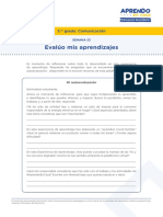 s23recurso2nosevaluamos.pdf