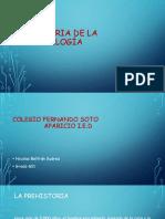 Presentación nicolas.pptx