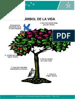 arbol_de_la_vida sena.docx
