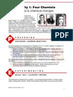 ac1.PT.fourchemists