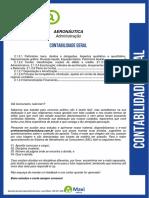 03-apostila-versao-digital-contabilidade-geral-199.451.208-32-1579046280.pdf