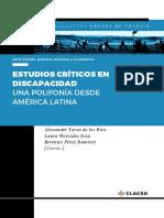 GT-Estudios-criticos-discapacidad.pdf