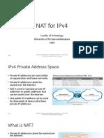 NAT_Details_Lecture.pdf