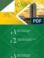 2017 10 27 - Agenda Prioritária TPE.pptx
