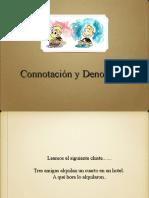 connotación y denotación - copia