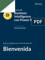 slides-business-intelligence-con-power-bi_1c382042-4d4a-447b-ad6a-21cd54475d53